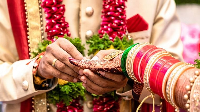Keeping up with changing times, millennials opt for pre-marriage counselling