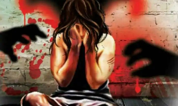 17 sexually exploit girl for 5 months, aunt among 8 arrested