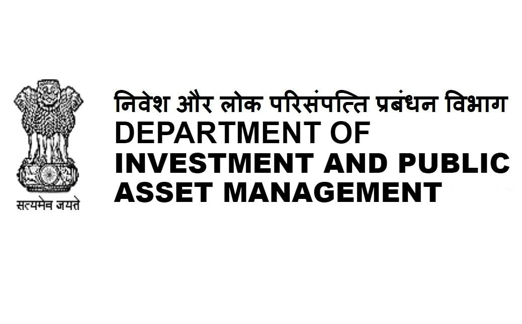 Government gets Rs 32,835 crore from disinvestment in FY21