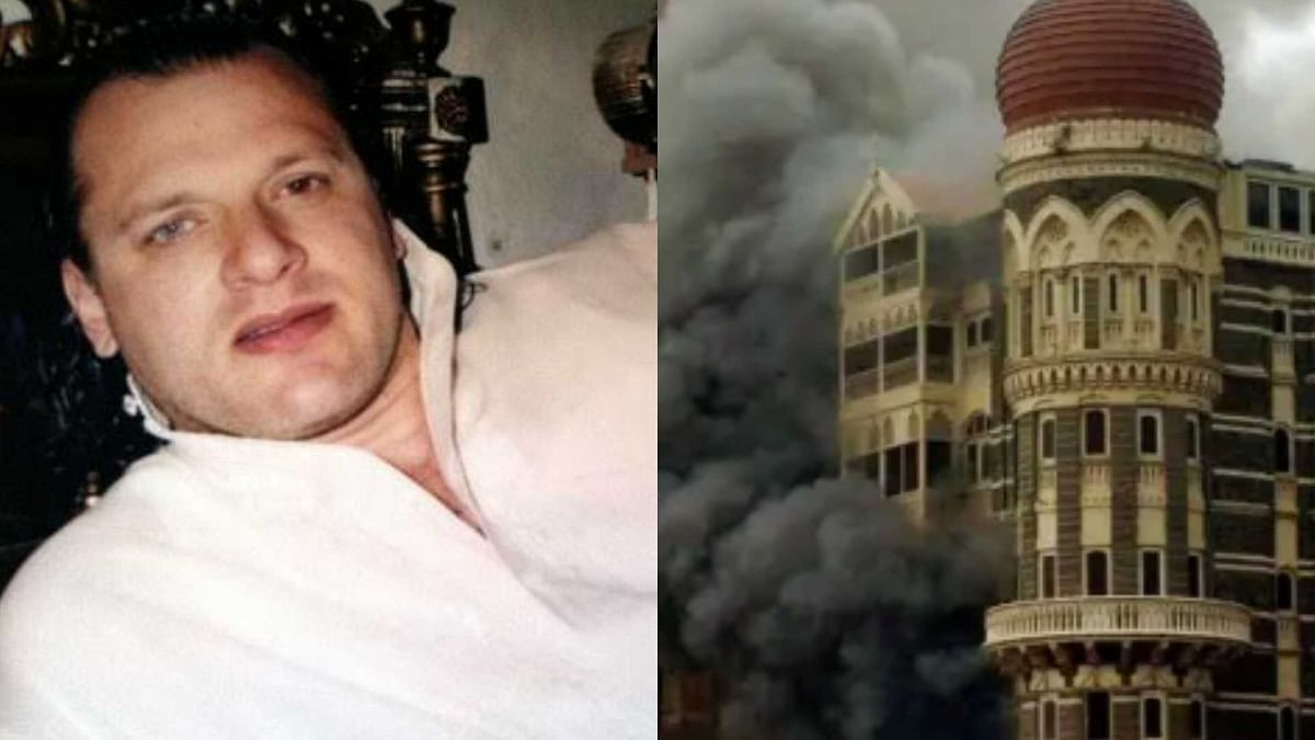 No indication that India has given up extradition of Mumbai attack accused David Headley: Co-accused Rana's attorney