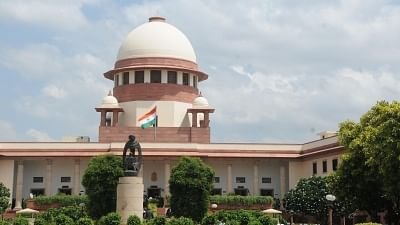 Frame guidelines to compensate families of COVID-19 victims within six weeks: Supreme Court tells Centre