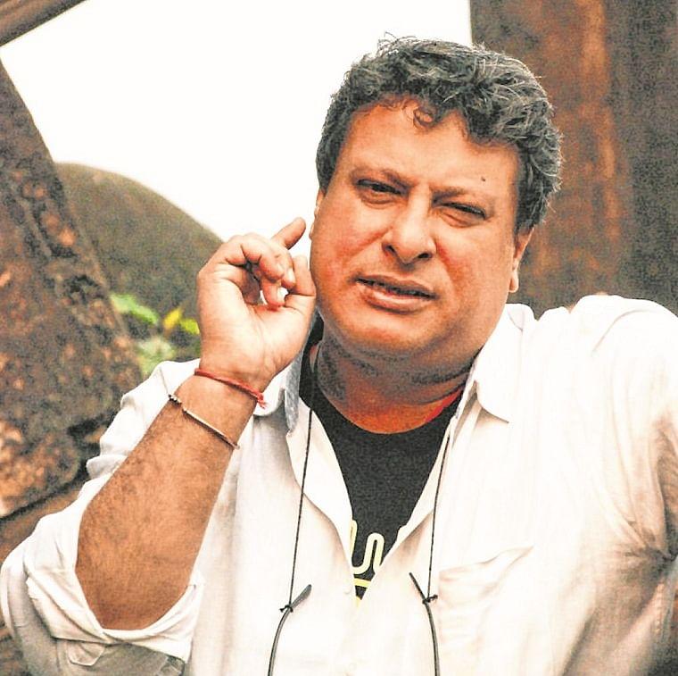 Cinema Journal Exclusive: Shashank Arora, Sharib Hashmi a part of Tigmanshu Dhulia's 'Six Suspects'?