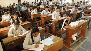 UNIVERSITY EXAMS from April, results in June in Madhya Pradesh, higher education department releases schedule