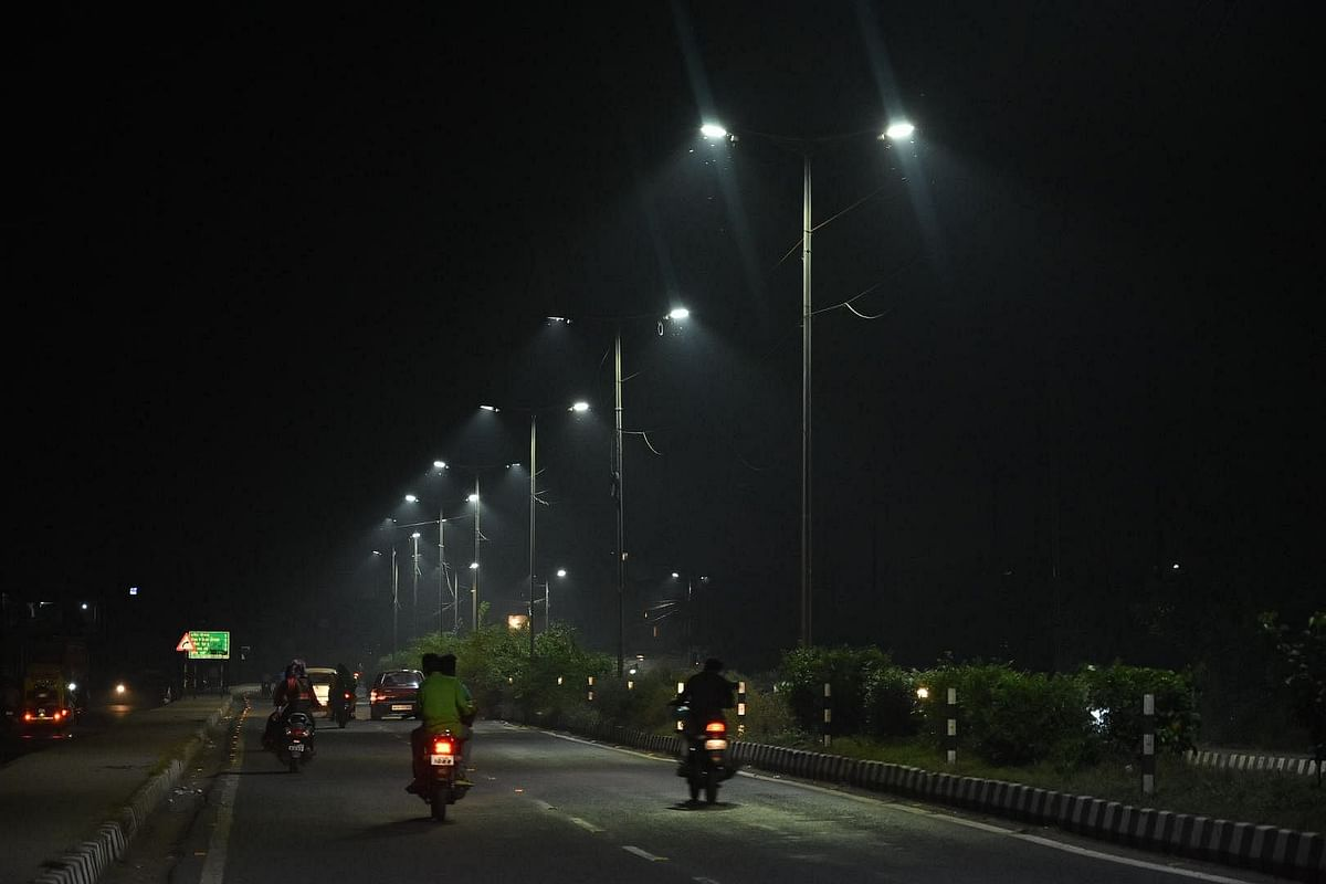 Bhopal: Night temperature soars, Pachmarhi hill station records 7.3 degrees Celsius