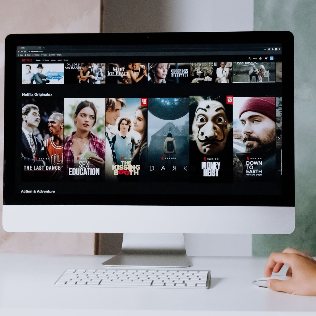 OTT Guidelines: What will be blocked on Netflix, Amazon Prime, Disney+ Hotstar, Zee5, Sony LIV, ALTBalaji and other platforms?