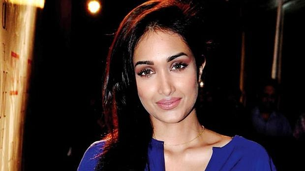 Jiah Khan Birth Anniversary: 10 big revelations from the BBC docuseries 'Death in Bollywood'