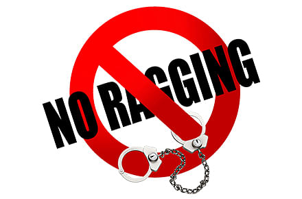 Bhopal: Four RKDF college girls get 5-year jail for ragging and abetment to suicide in 2013 case
