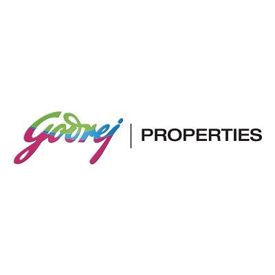 Results: Godrej Properties posts 69% fall in Q3 profit; share falls by 4%