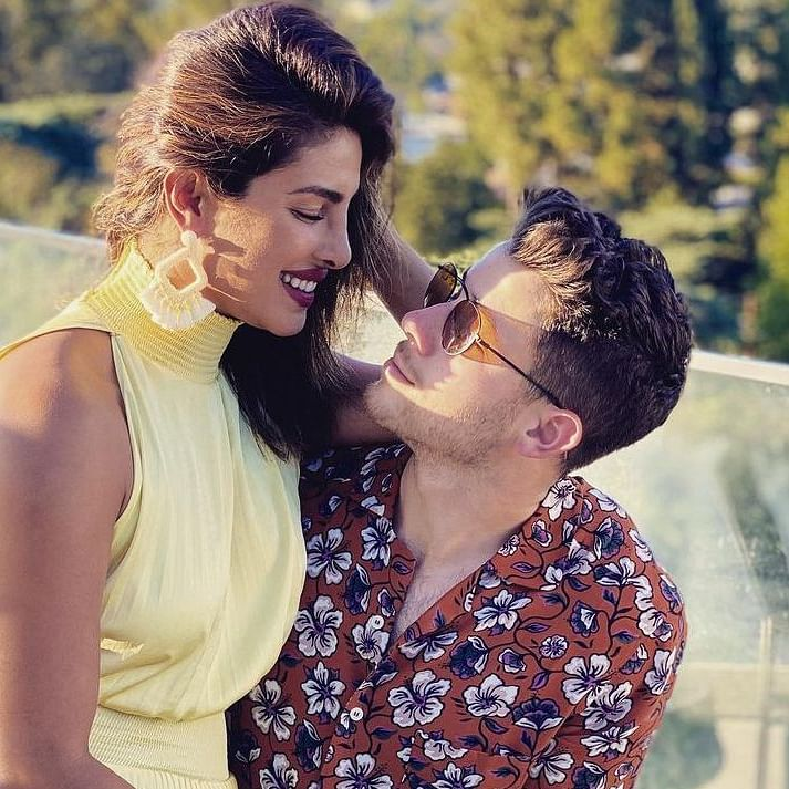 'It's going to be a beautiful journey': Nick Jonas on having 'many' kids with Priyanka Chopra