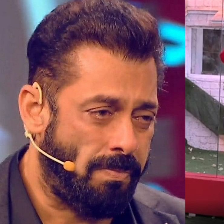Bigg Boss 14 Finale: From Salman Khan crying to Rahul Vaidya's proposal - Top 10 moments of this season