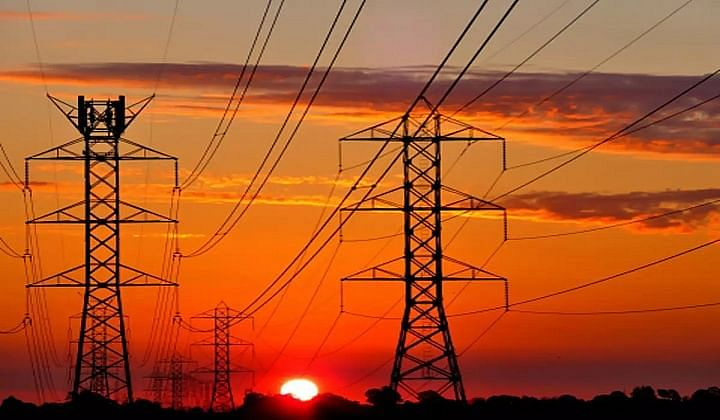 Madhya Pradesh: Govt policies to blame for power Discom's loss, but 850 engineers face the music