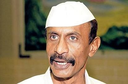 Mumbai: Special court rejects Arun Gawli's plea; says can't review own order