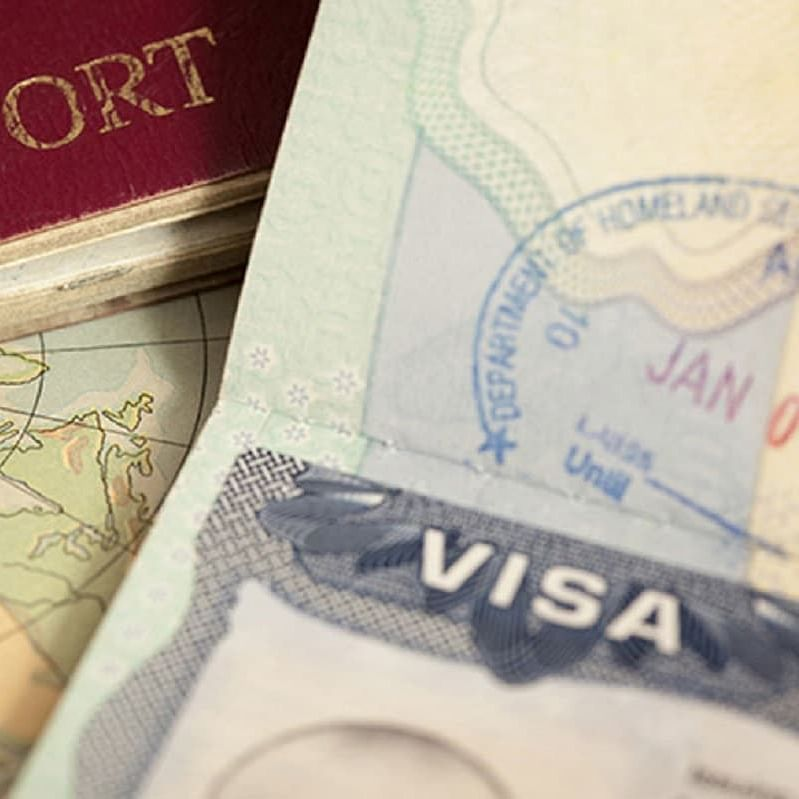H-1B visa registration in US for 2022 to begin on Mar 9, lottery results to be notified by Mar 31