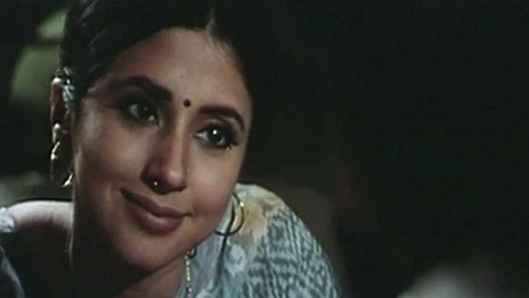 Happy Birthday Urmila Matondkar: From 'Rangeela' to 'Kaun', Top 10 movies of the 90s star