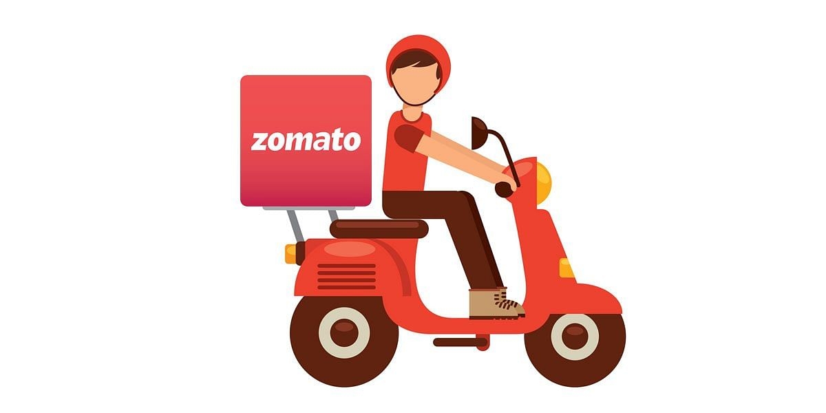 Zomato IPO likely to file DRHP today: Report