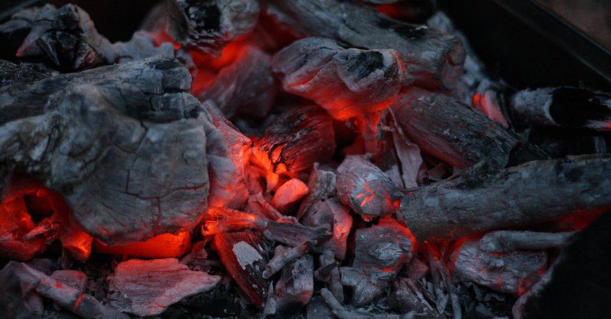 Results: Coal India Q3 profit drops 21% to Rs 3,085 crore