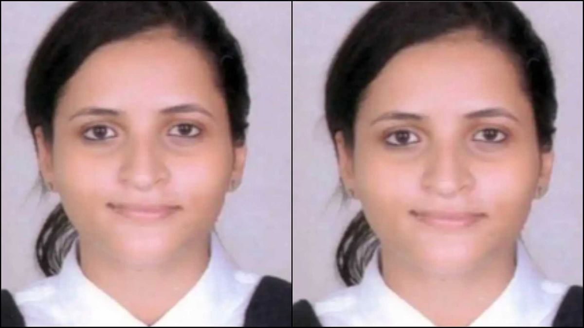 Bombay HC grants three-week transit anticipatory bail to Nikita Jacob