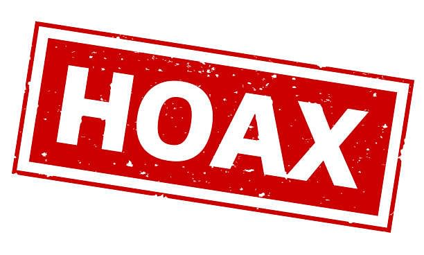 Mumbai: Bomb scare at US Consulate in BKC turns out to be hoax