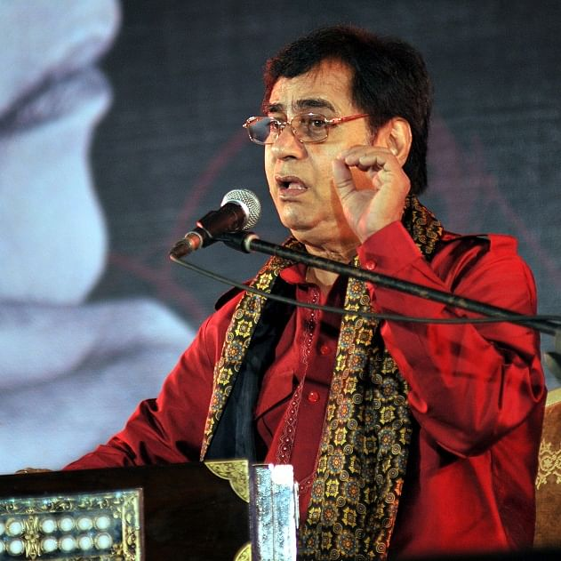 Jagjit Singh Birthday Special: Making ghazals relatable to the masses