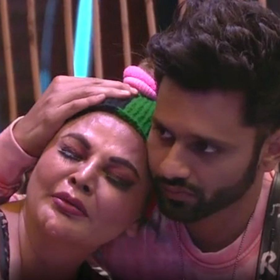 Bigg Boss 14: From sexual assault to divorce threats, Rakhi Sawant makes shocking revelations