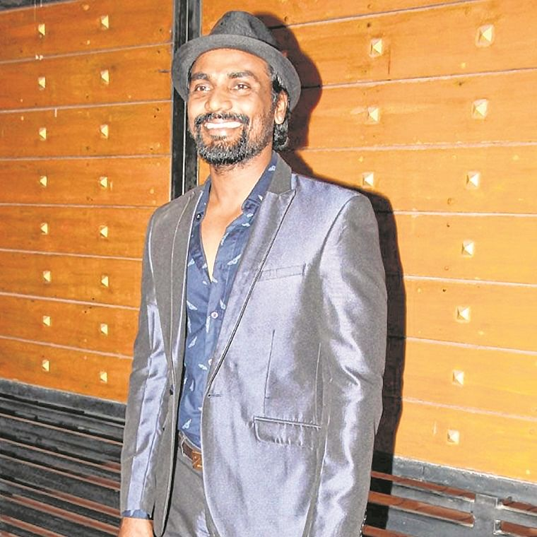Remo D'Souza resumes work after recovering from heart attack