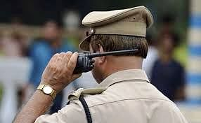 Madhya Pradesh Police department training sessions in 2020: 24 per cent of trainers feel they have failed in the job