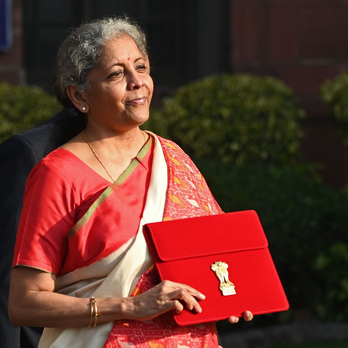 Budget 2021: India's disinvestment plans are positive; the focus should be on implementation