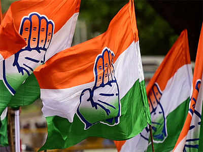 Rajasthan: Congress wins majority in 20 of 96 municipal bodies, BJP in 24, 46 independents will be king-makers