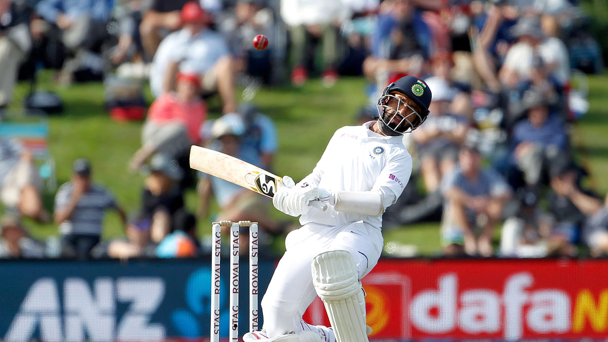 Ind vs Eng, 1st Test: Pujara's dismissal revives memories of Tendulkar's in 2001