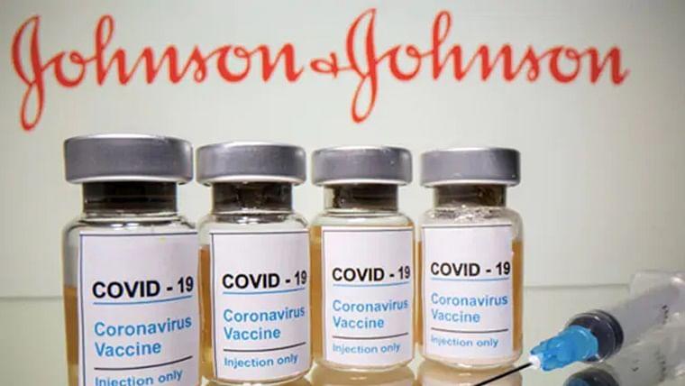US drug regulator authorises Johnson & Johnson COVID-19 vaccine for emergency use