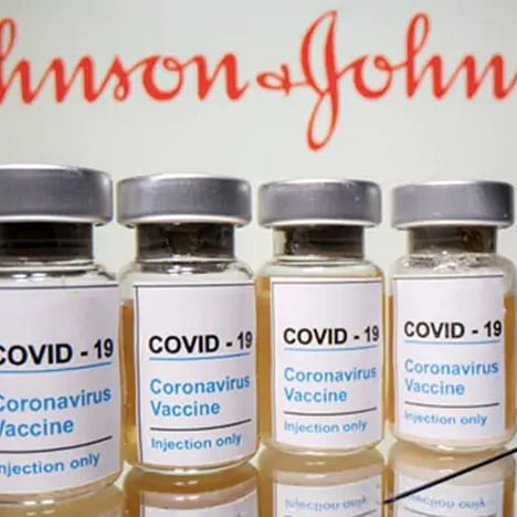 US drug regulator authorises Johnson & Johnson COVID-19 vaccine for emergency use