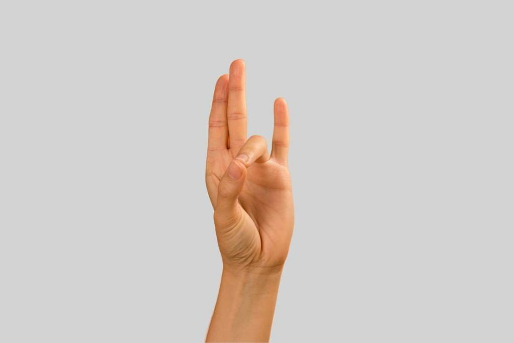 Unlock the magic of Mudra Pranayama!