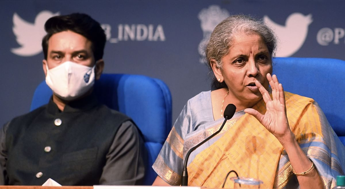 Opposition lashes out at Centre over cess on petrol and diesel