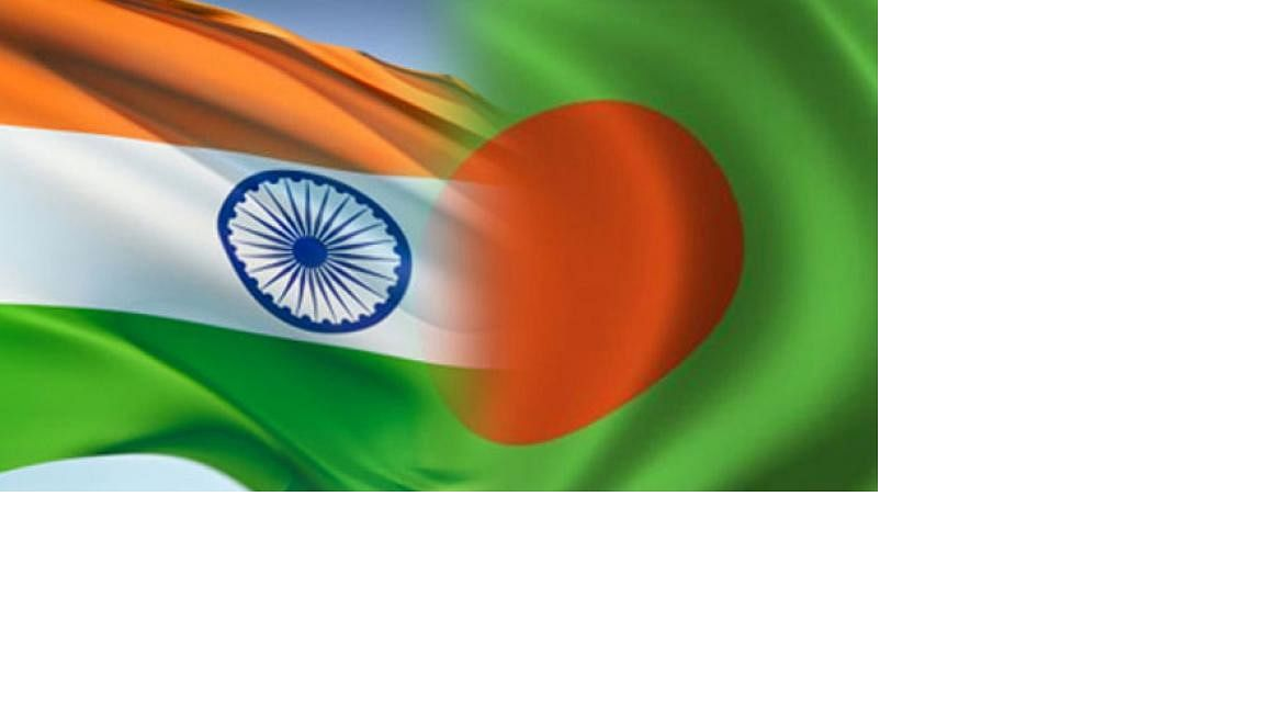 How can India and Bangladesh enhance their golden bond for GenNext, ask Jyoti M Pathania & Shafqat Munir