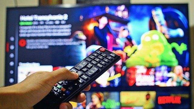 Demand recovery across media & entertainment value chain to drive growth: Ind-Ra