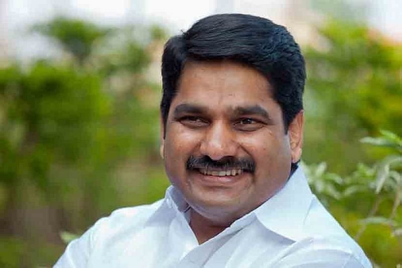'Any NGO can't come and dictate terms to us about our food preferences': Maharashtra Minister Satej Patil slams PETA over Vegan Milk row
