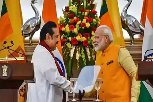 China meddling? After pulling out of ECT deal, Sri Lanka clears $400 million debt to India