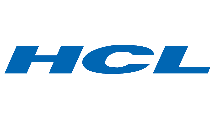 HCL Technologies to give special bonus worth Rs 700 crore to its employees in Feb 2021