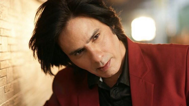 Rahul Roy Birthday Special: Rise and fall of the 'Aashiqui' star