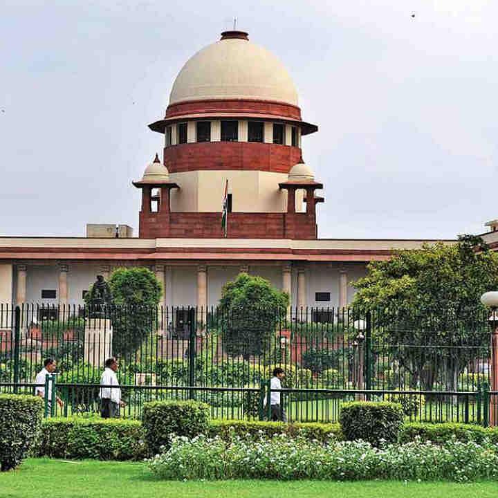 SC rejects plea against Delhi HC order granting anticipatory bail to journalist in rape case