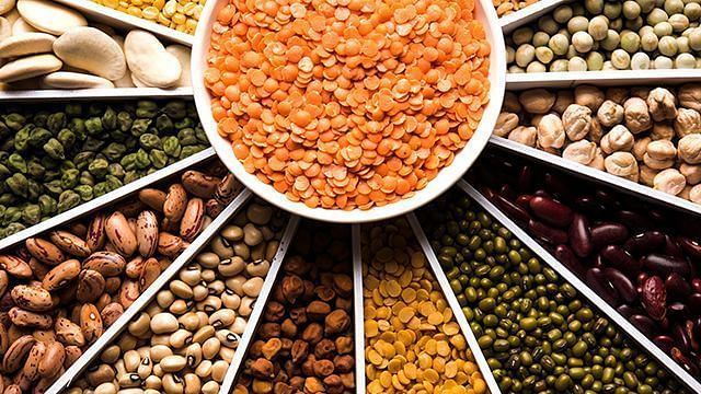Image result for World Pulses Day