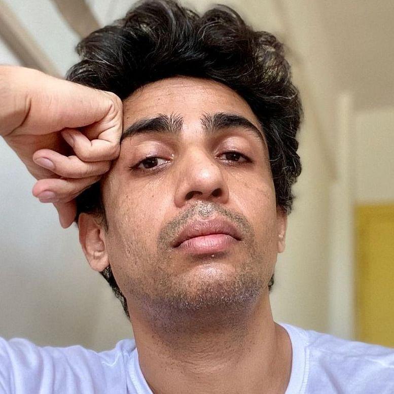 'Hunterrr' actor Gulshan Devaiah feels 'threatened' by a fan, warns of 'consequences'