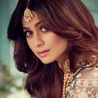 Shamita Shetty Birthday Special: Lesser-known facts about the 'Sharara' girl