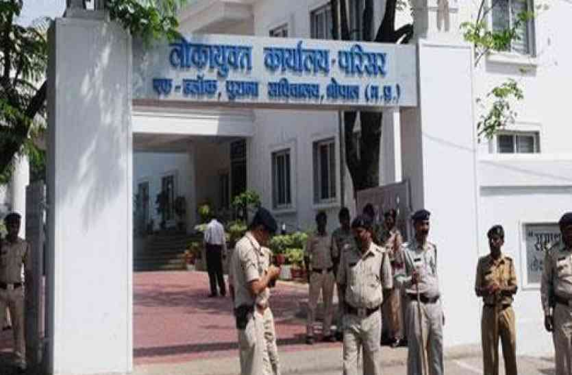 Madhya Pradesh: Thikri School of Excellence's principal suspended in old case