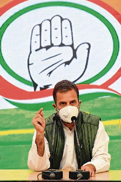 Rajya Sabha truce: Azad for repeal of farm laws, restoring statehood to J&K