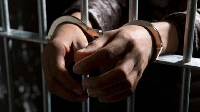 Sushant Singh Rajput death: NCB arrests Rahila Furniturewala, Karan Sajnani in drugs case