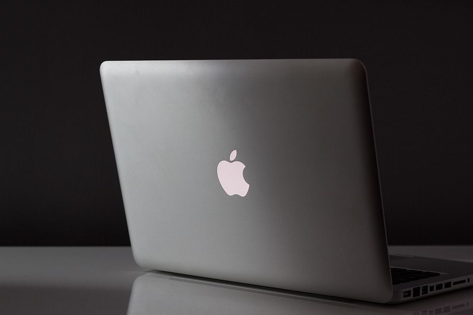 30,000 Apple Macs have mysterious malware 'Silver Sparrow': What does this malware do?