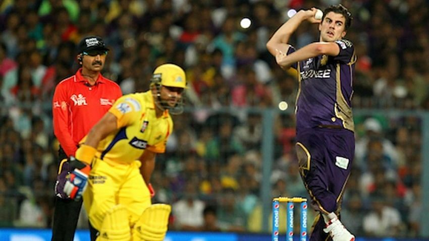 IPL 2021 Auction: Top 10 most expensive buys in IPL history