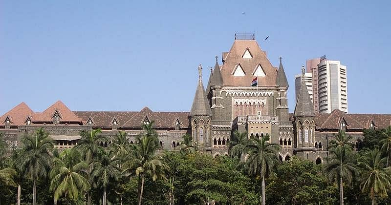 Wife as a homemaker, cannot be expected to do all the household chores, rules Bombay High Court