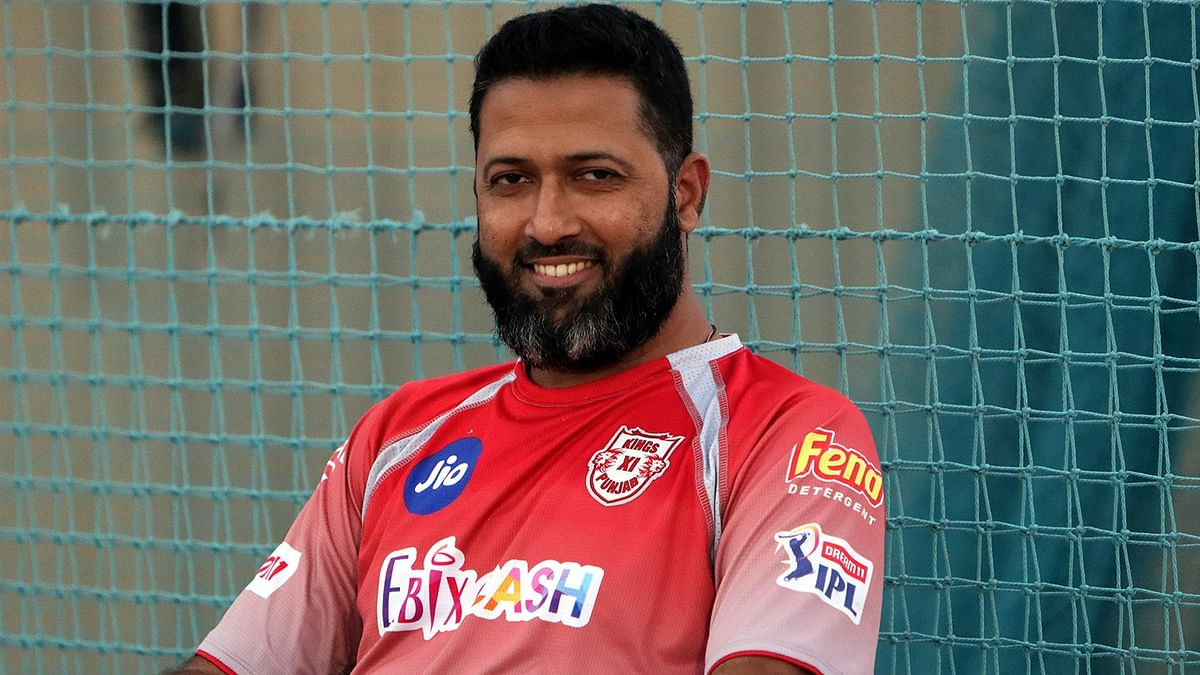 """Wasim Jaffer resigned on Tuesday citing """"interference and bias of selectors and the association's secretary for non-deserving players"""" as the reason."""